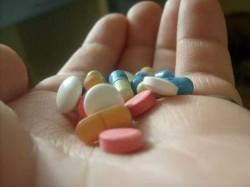 Drug Detox Treatment
