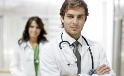 Best Detox Clinic Program