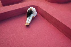 Detoxing Alone