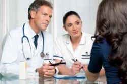 medical help for detox